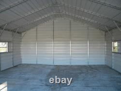 Carports, Storage Sheds, Garages, Steel Buildings, Work Shops, Barns, Rv Ports, Shrds