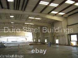 DuroBEAM Steel 30x40x15 Metal Building Kit DIY Retail Workshop Structures DiRECT