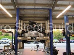 DuroBEAM Steel 30x50x14 Metal Building Auto Body Garage Shop Structures DiRECT