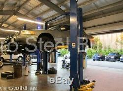 DuroBEAM Steel 40x100x15 Metal Workshop Paint & Body Garage Building Kit DiRECT