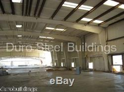DuroBEAM Steel 60x125x16 Metal Building Commercial Clear Span Structures DiRECT