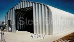 DuroSPAN Steel 20x35x16 Metal Garage Workshop Home Storage Building Kit DiRECT