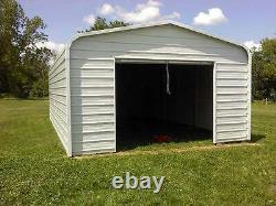 Garages, Storage Sheds, Pre Fab, Steel Buildings, Barns, Kits, Rv Ports, Steel Garages
