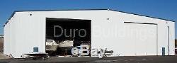 Construction Durobeam Acier 60x80x18 Métal Kits De Réparation Camion Machine Atelier Direct