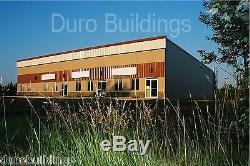 Durobeam Acier 40x200x16 Construction Métallique Détail Bureau Atelier Structure Direct