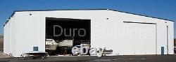 Durobeam Acier 60x120x16 Construction Métallique Fait À L'ordre Du Parc Industriel Direct Fit