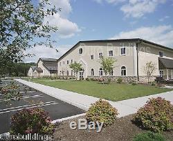 Durobeam Acier 65x125x20 Constructions Métalliques Bricolage Eglise Span Effacer Structures Direct