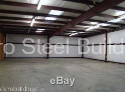 Durobeam Steel 50x60x17 Cadre Rigide En Métal, Bâti Clair, Garage, Atelier, Magasin