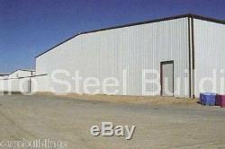 Durobeam Steel 80x100x20 Metal Structure De Bâtiment Préfabriquée En Métal Direct