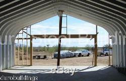 Durospan Acier 30x44x14 Kit De Construction Diy Pour Murs Droit En Métal, Extrémités Ouvertes Direct