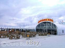 Durospan Acier S40x30x16 Métal Construction Bricolage Sur Mesure Retail Store Ouvrir Ends Direct
